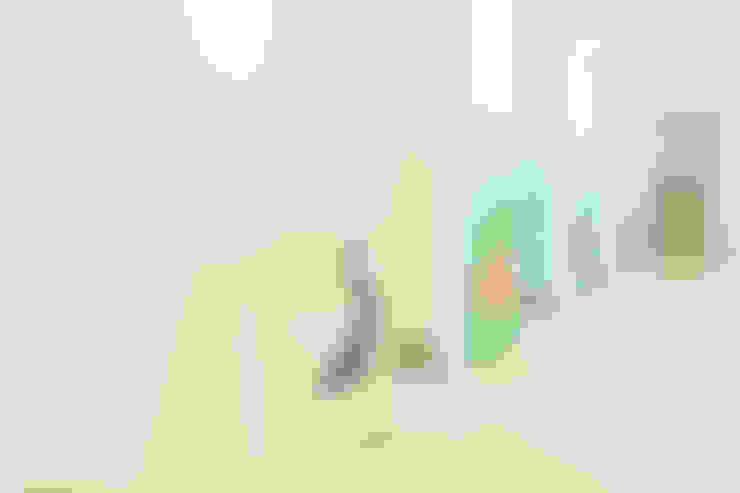 Schools by MJUKA
