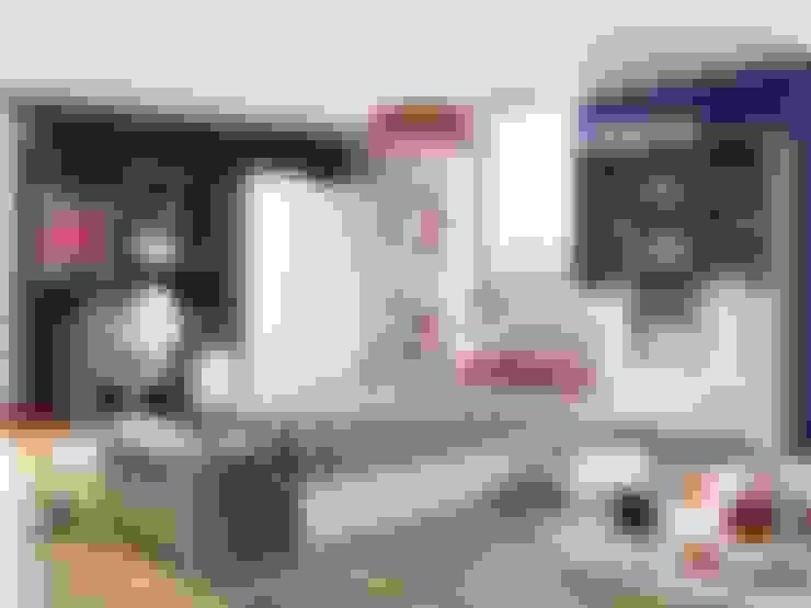 Die 10 Besten Tipps Für Coole Jugendzimmer
