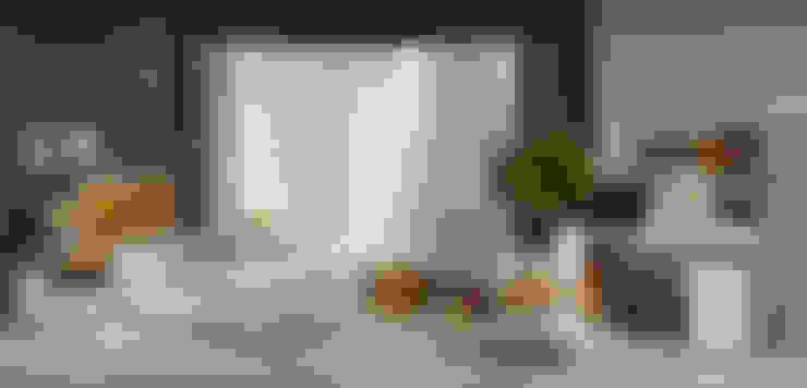 MİA MOBİLİ – Vento:  tarz Çocuk Odası