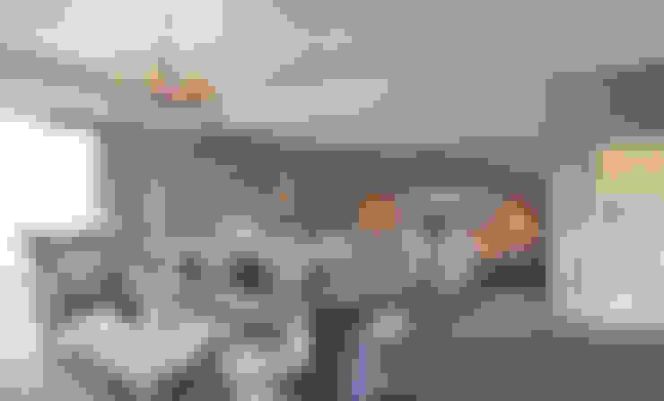 Metin Hepgüler – Bursa Divan Otel:  tarz Oteller