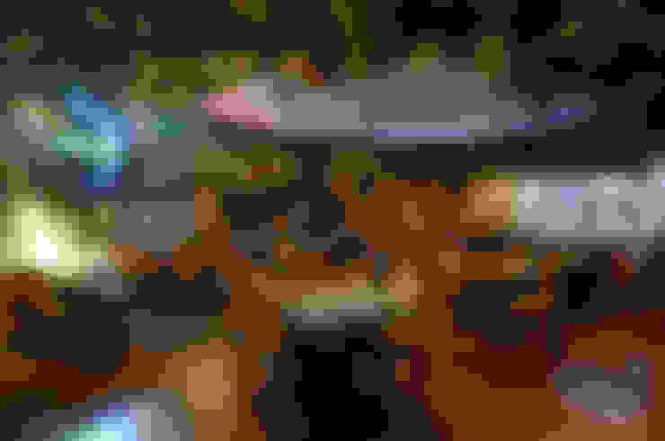 Nhà hàng by homify