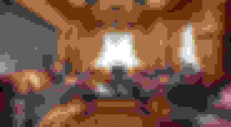 MHD Design Group – Camera_004:  tarz Oturma Odası