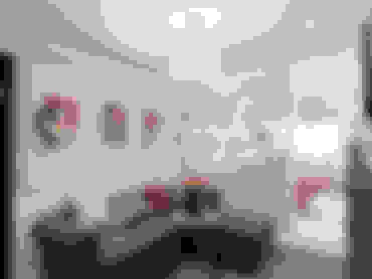 تنفيذ Volkovs studio