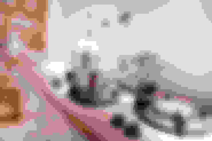 Cucina in stile  di Snijder&CO