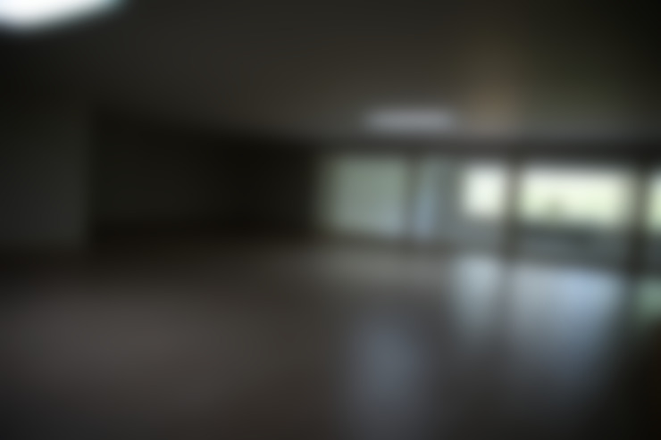유노디자인:  tarz Çocuk Odası