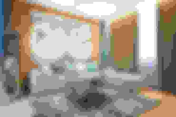 STONE design:  tarz Çocuk Odası