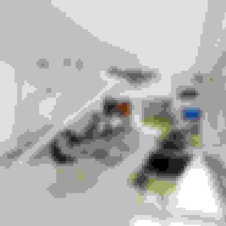 Столовые комнаты в . Автор – doomo