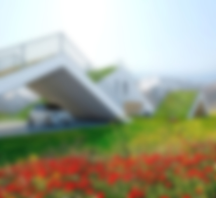 Dom Brda'12: styl , w kategorii Domy zaprojektowany przez doomo