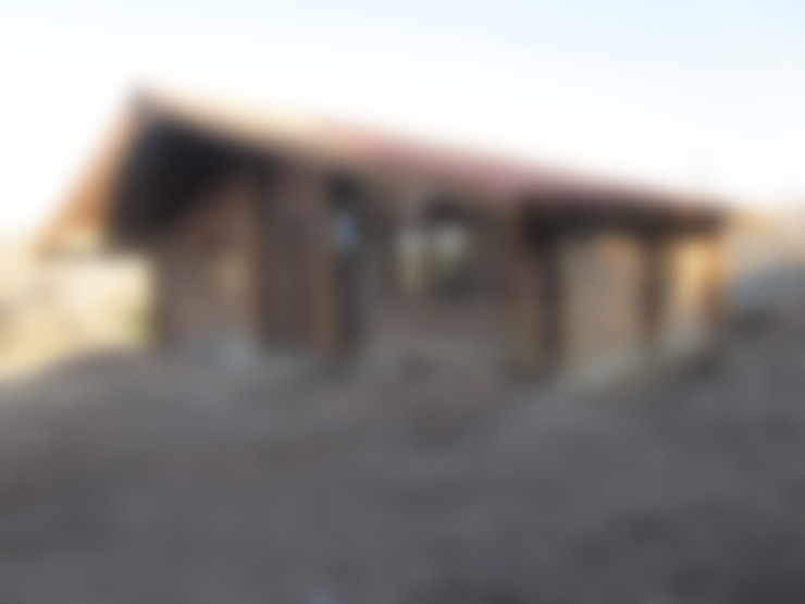 Houses by GÖZDE MOBİLYA