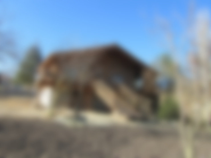 GÖZDE MOBİLYA – Tomruk Ev:  tarz Teras