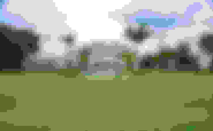 Residência | Quinta da Baroneza: Casas  por Christiana Marques Fotografia