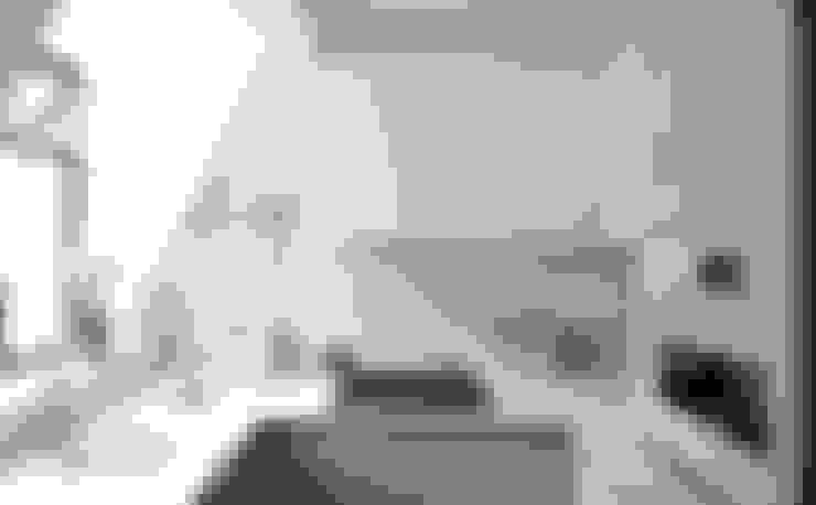Cozinha  por Porcel-Thin