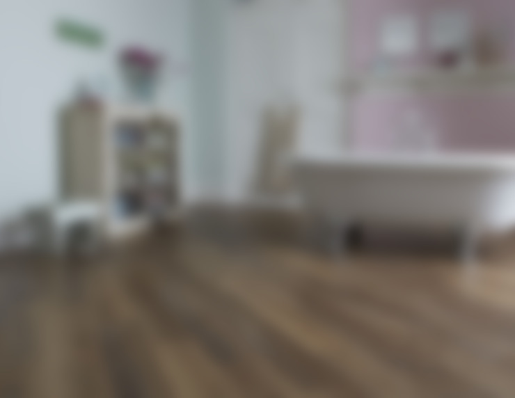 Walls & flooring تنفيذ Gama Elite