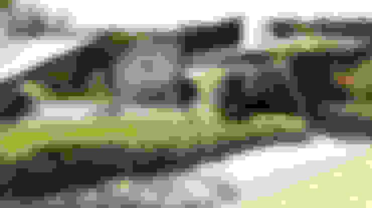 Casas  por arquitecto9.com