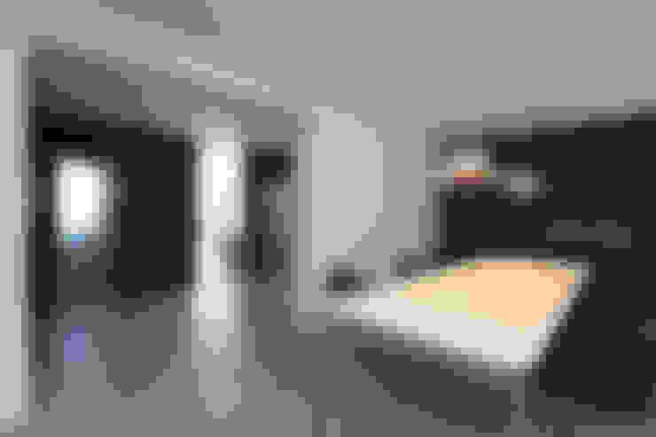 Столовые комнаты в . Автор – Neugebauer Architekten BDA
