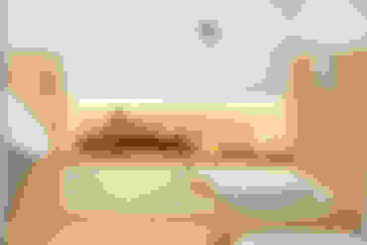 حمام تنفيذ Braun Steinmetz GmbH & Co. KG