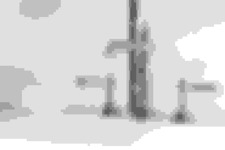 衛浴 by Gama Elite