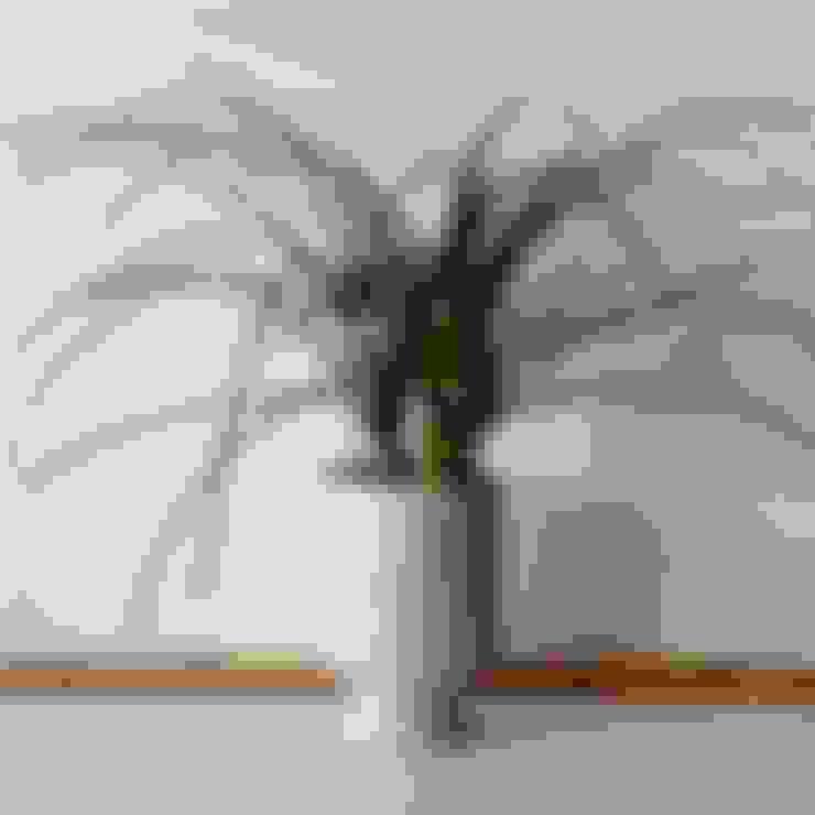 labofem – Nolina:  tarz Ev İçi