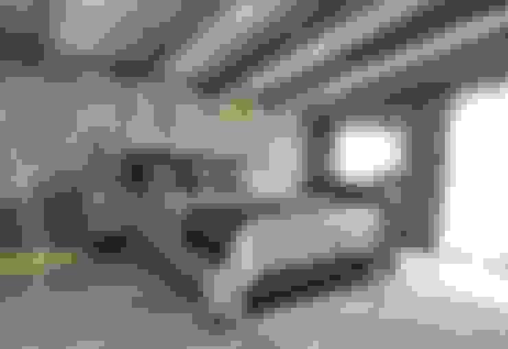 Bedroom by DF Design