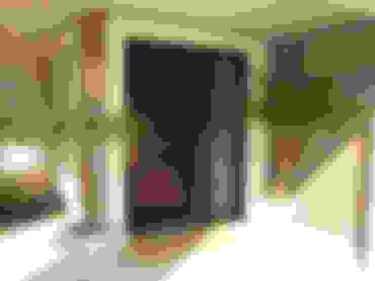 Windows & doors  by DEKMAK interiores