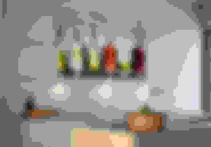غرفة الملابس تنفيذ wall-art.fr