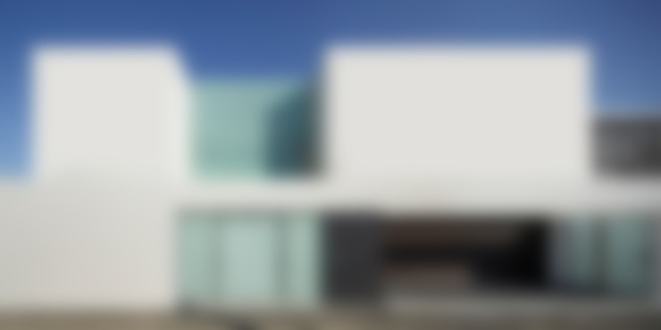 Houses by Mアーキテクツ|高級邸宅 豪邸 注文住宅 別荘建築 LUXURY HOUSES | M-architects