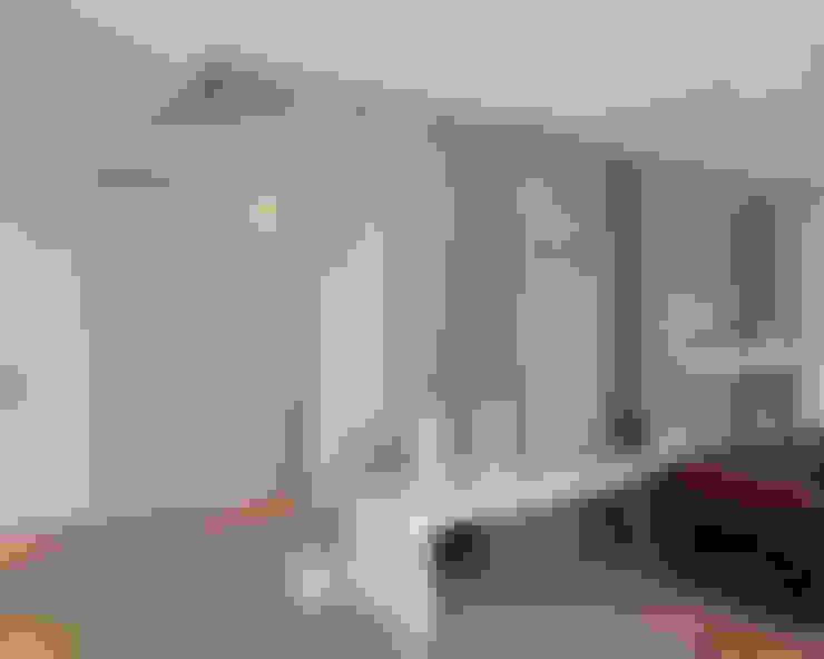Salas de estar  por RO|a_