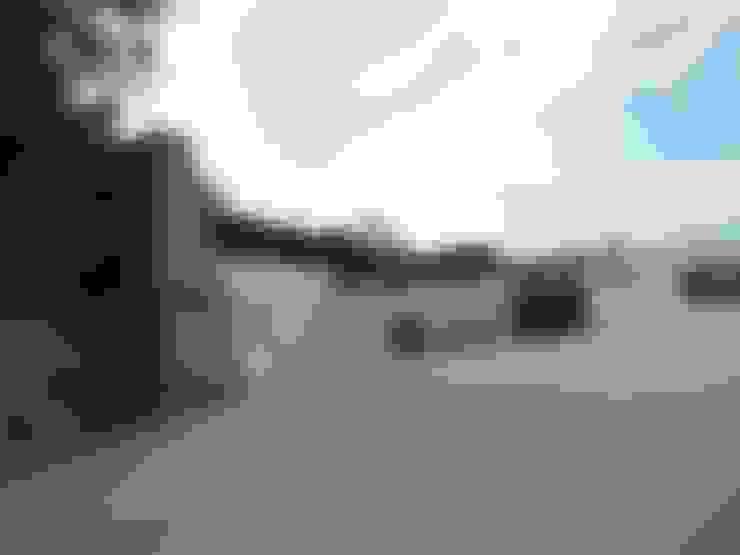 Casas  por RO|a_