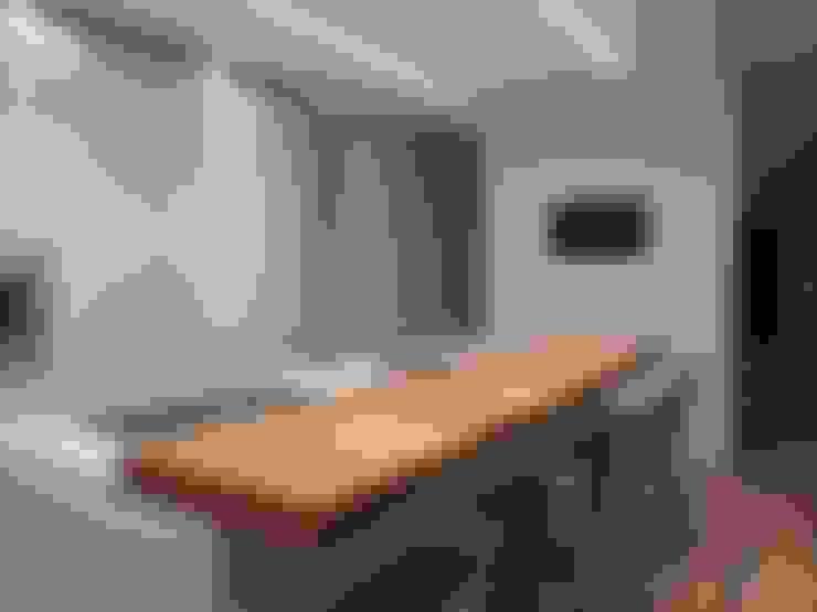 Cozinhas  por RO|a_
