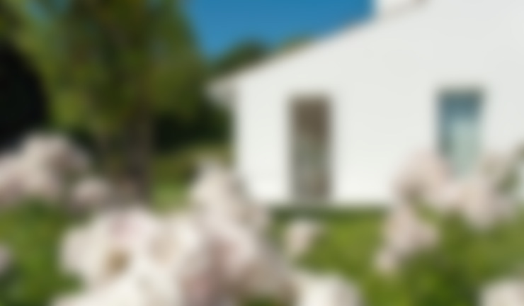 Casas de estilo  por RO|a_