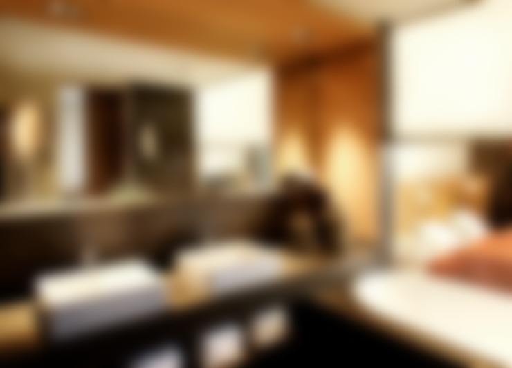 فنادق تنفيذ guido anacker photographie