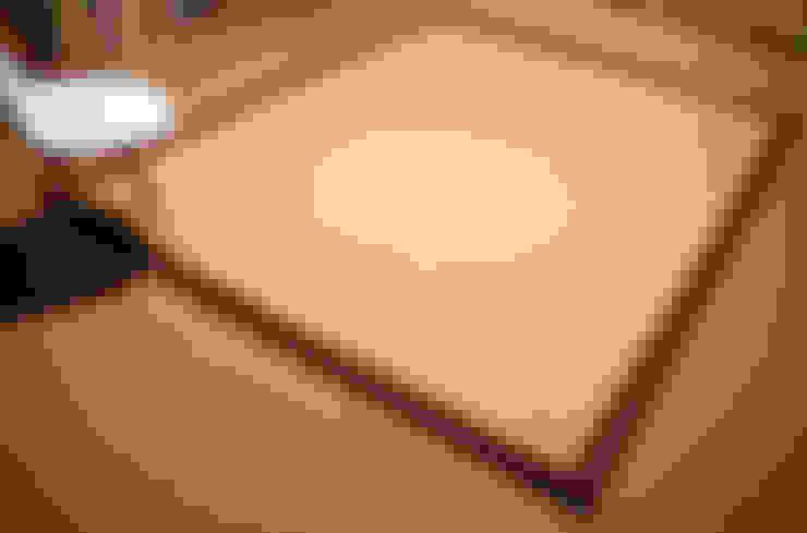 Столовая комната в . Автор – Mundoalfombra