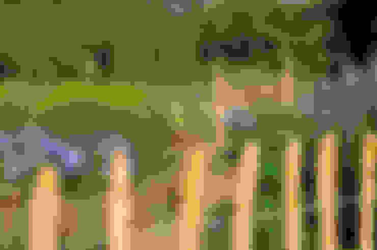Giardino in stile  di meingartenversand.de