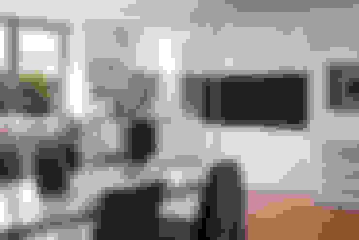 Ruang Kerja by Elfa Deutschland GmbH