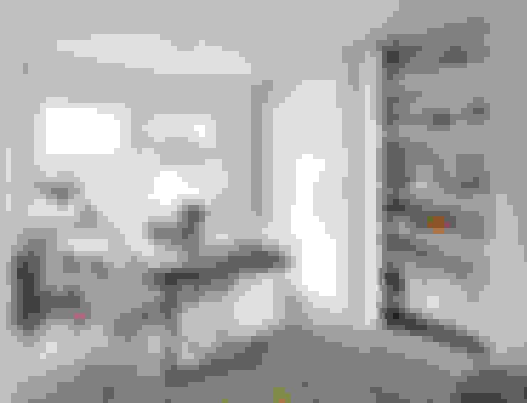Keuken door Elfa Deutschland GmbH