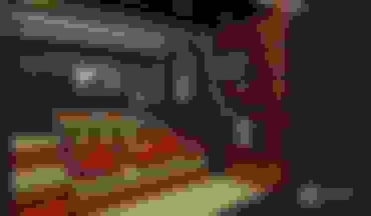 GM-interior의  방
