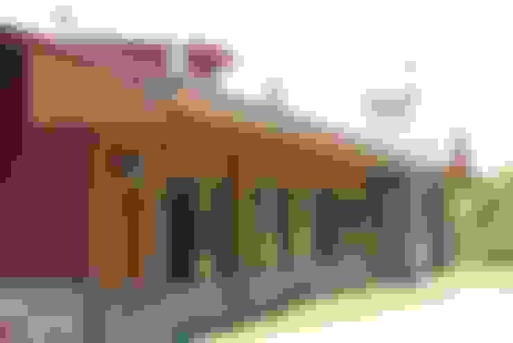 YEŞEREN AHŞAP DEKORASYON – AHŞAP EVLERİMİZ SİPARİŞE  GÖRE YAPILIR:  tarz Evler