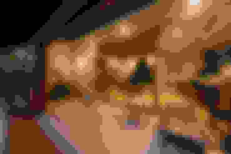 エコリコデザイン一級建築士事務所의  방