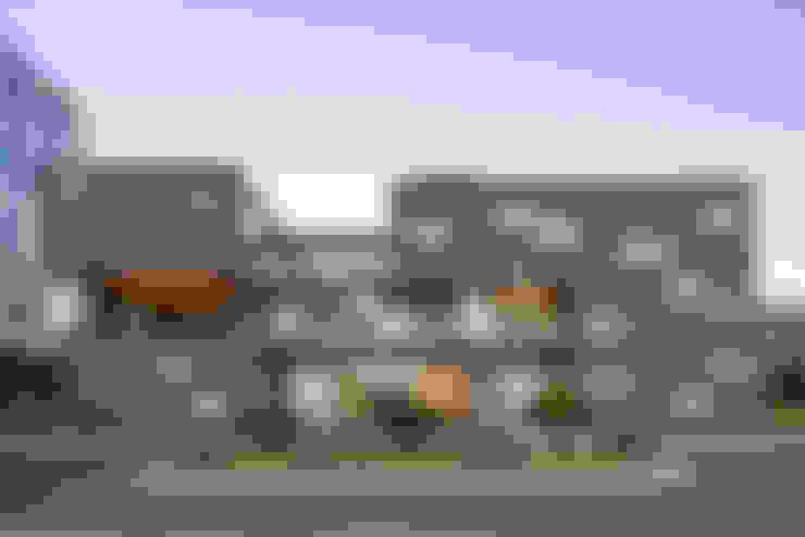 Chora 1336: CHORA의  회사