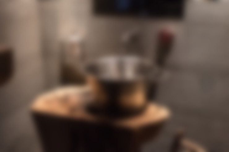 Projekty,  Łazienka zaprojektowane przez DF Design