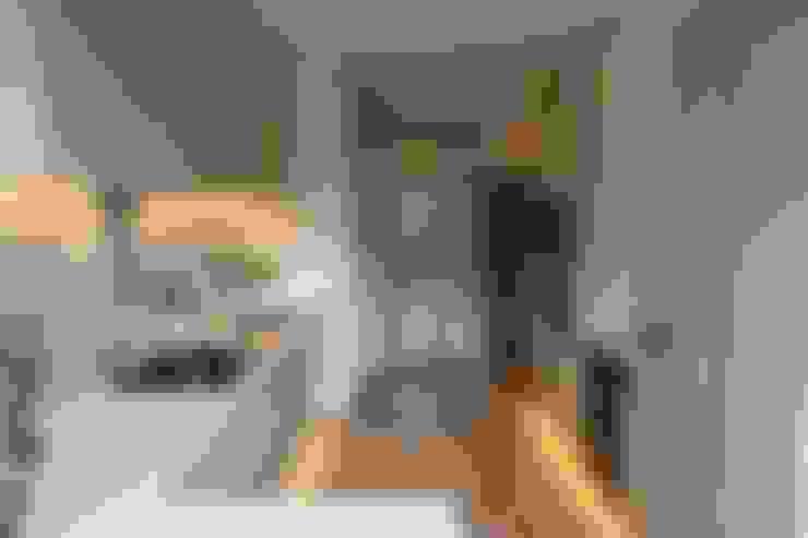 Keuken door Place Design Kitchens and Interiors