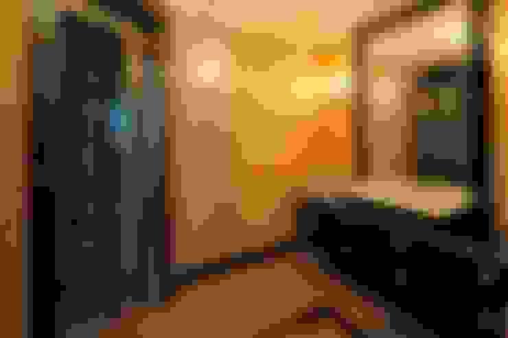 Bathroom by Studio B&L