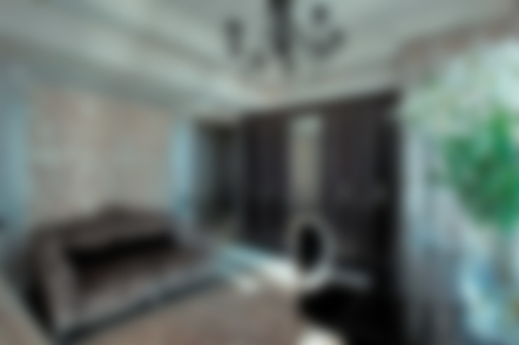 Study/office by Studio B&L