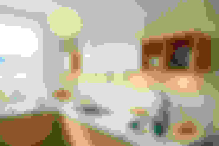 Küche von Schmidt Palmers Green