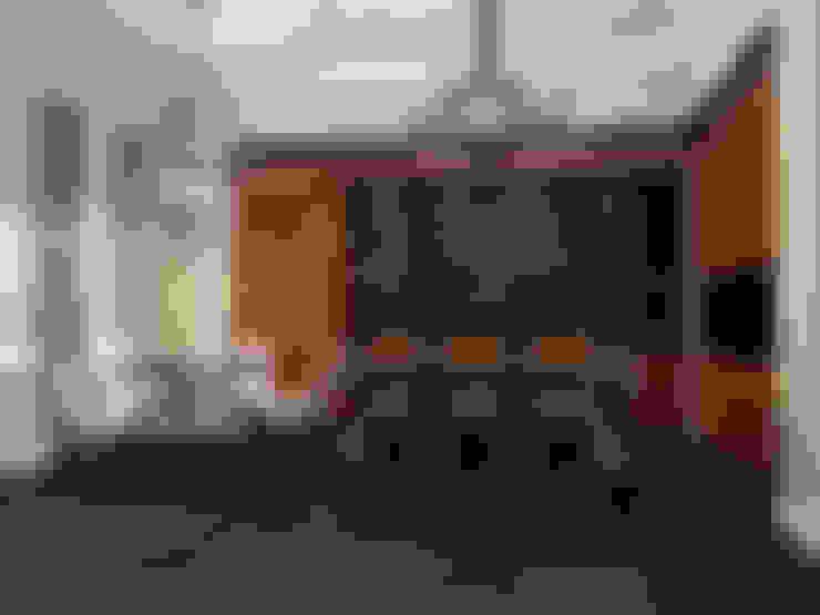 Кухня: Кухни в . Автор – Осташкина Галина