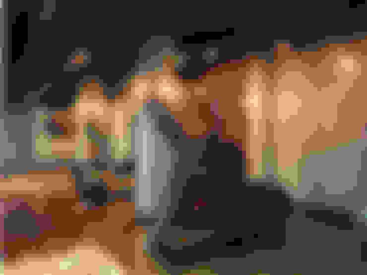 Тренажерный зал: Тренажерные комнаты в . Автор – Осташкина Галина