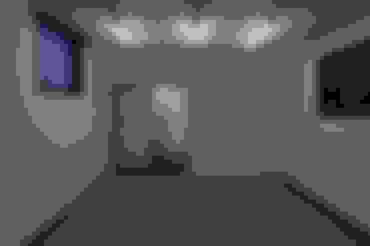 door TOFU