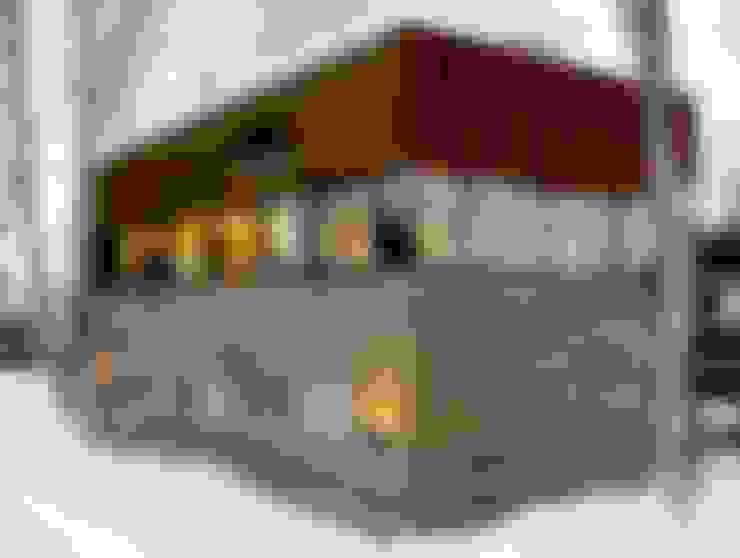 KEIKOKU: ヒココニシアーキテクチュア株式会社が手掛けた家です。