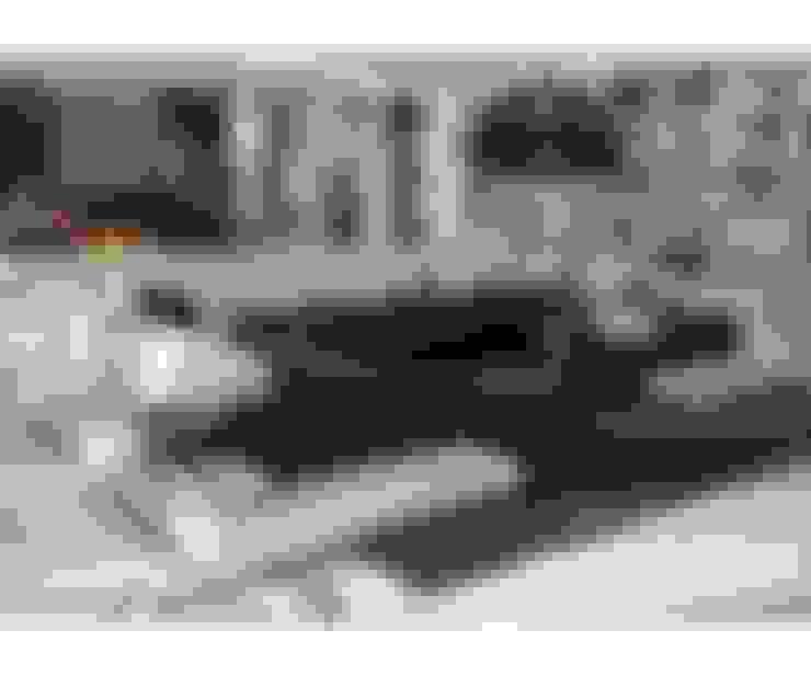 DELIFE :  tarz Oturma Odası