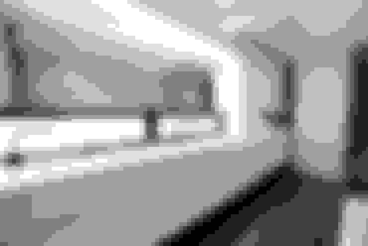 OneByNine의  욕실